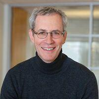 Mark Nitzberg, Director of Technology Research